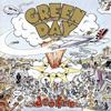 グリーン・デイ / ドゥーキー [限定] [再発] [CD] [アルバム] [2013/07/24発売]