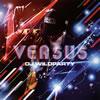 DJ WILDPARTY / VS.(versus) [CD] [アルバム] [2013/06/26発売]