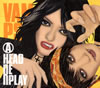VAMPS / AHEAD / REPLAY