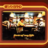 韻シストBAND / Rest of my life [CD] [アルバム] [2013/06/19発売]