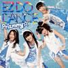 Prizmmy☆ / EZ DO DANCE