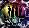 GARNET CROW / GARNET CROW REQUEST BEST