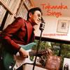 MASAYOSHI TAKANAKA / Takanaka Sings