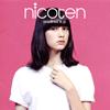 nicoten / アルドレア e.p.