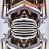 アラン・パーソンズ・プロジェクト / アンモニア・アヴェニュー [Blu-spec CD2] [アルバム] [2013/07/24発売]