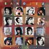 バングルス / シルバー・スクリーンの妖精 [Blu-spec CD2] [アルバム] [2013/07/24発売]