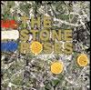 ザ・ストーン・ローゼズ / ザ・ストーン・ローゼズ [Blu-spec CD2] [アルバム] [2013/07/24発売]