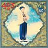 小川美潮 / 4 to 3 [Blu-spec CD2] [アルバム] [2013/07/24発売]
