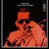 マイルス・デイビス / ラウンド・アバウト・ミッドナイト+4 [Blu-spec CD2]