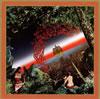 マイルス・デイビス / アガルタ [2CD] [Blu-spec CD2] [アルバム] [2013/10/09発売]
