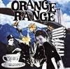 ORANGE RANGE / spark [CD+DVD] [限定] [CD] [アルバム] [2013/07/24発売]