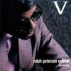 ラルフ・ピーターソン feat.テレンス・ブランチャード、ジェリ・アレン / V [SHM-CD] [アルバム] [2013/07/24発売]