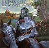 リターン・トゥ・フォーエヴァー / 浪漫の騎士 [Blu-spec CD2] [アルバム] [2013/10/09発売]