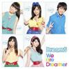 Dream5 / We are Dreamer
