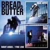 ブレッド&バター / ナイト・エンジェル+ファイン・ライン [CD] [アルバム] [2013/07/11発売]