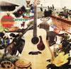 トレモノ / TropiCarnival [CD] [アルバム] [2013/07/03発売]