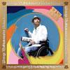 中村新史 / アールアール-レベル・ライト- [CD] [アルバム] [2013/06/26発売]