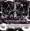 ODOROOM feat.松田彬人 / FINAL Judgment