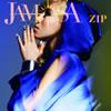JAMOSA / ZIP [CD] [ミニアルバム] [2013/08/07発売]
