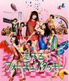 AKB48 / 恋するフォーチュンクッキー(Type K) [CD+DVD] [限定]