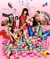 AKB48 / 恋するフォーチュンクッキー(Type K) [CD+DVD]