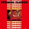 ティー&カンパニー / スパニッシュ・フラワー [紙ジャケット仕様] [Blu-spec CD] [アルバム] [2013/08/07発売]