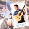 キネマ楽園5 travels 鈴木大介(G) [CD] [アルバム] [2013/07/17発売]