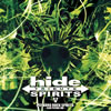 hide / TRIBUTE 5-PSYBORG ROCK SPIRITS-〜CLUB PSYENCE MIX〜