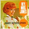 ジミー・ウィザースプーン / ヘイ・ミセス・ジョーンズ [限定] [CD] [アルバム] [2013/09/25発売]