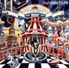 みみめめMIMI / センチメンタルラブ