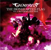 GALNERYUS / THE IRONHEARTED FLAG Vol.2:REFORMATION SIDE