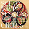 "SOIL&""PIMP""SESSIONS / CIRCLES"