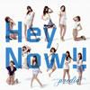 predia / Hey Now!!