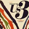 Us3 / ハンド・オン・ザ・トーチ(20周年記念デラックス・エディション) [2CD] [CD] [アルバム] [2013/09/18発売]