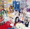 でんぱ組.inc / W.W.D 2 [CD+DVD] [限定]