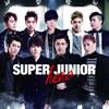 SUPER JUNIOR / Hero [2CD+DVD]