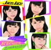 Juice=Juice / ロマンスの途中 / 私が言う前に抱きしめなきゃね(MEMORIAL EDIT) / 五月雨美女がさ乱れる(MEMORIAL EDIT) [CD+DVD] [限定]