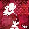 Yeti / 賛成の反対 [CD] [ミニアルバム] [2013/10/09発売]