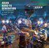 アジアン・カンフー・ジェネレーション / ザ・レコーディング at NHK CR-509 Studio [CD+DVD] [限定]