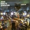アジアン・カンフー・ジェネレーション / ザ・レコーディング at NHK CR-509 Studio