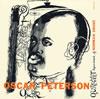 オスカー・ピーターソン・カルテット / オスカー・ピーターソン・カルテット [紙ジャケット仕様] [SHM-CD] [限定] [アルバム] [2013/10/09発売]