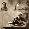 JAPAN / 錻力(ブリキ)の太鼓 [紙ジャケット仕様] [SHM-CD] [限定][廃盤]