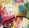 geek sleep sheep、「hitsuji」MVフルバージョンを公式チャンネルにて公開!