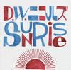 D.W.ニコルズ / SUNRISE