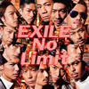 EXILE / No Limit