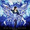 飛蘭 / BLUE BLAZE / BELIEVE