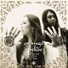 orange pekoe / Oriental Jazz Mode [CD] [アルバム] [2013/10/23発売]