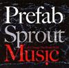 プリファブ・スプラウト / レッツ・チェンジ・ザ・ワールド・ウィズ・ミュージック [Blu-spec CD2]