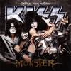KISS / モンスター〜地獄の獣神 ジャパン・ツアー・エディション