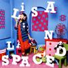 LiSA / LANDSPACE